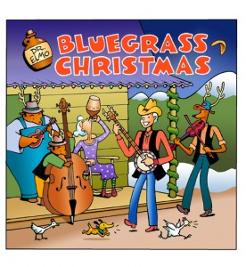 bluegrass_christmas